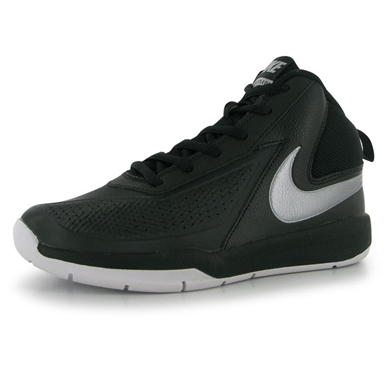 Nike Team Hustle D7 - Samir Sport