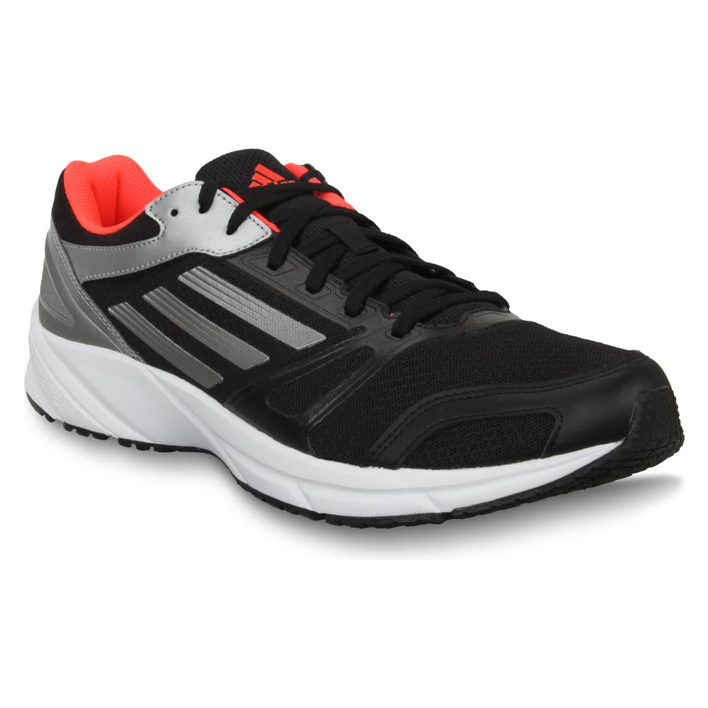 Litestrike Eva Adidas Running Shoes