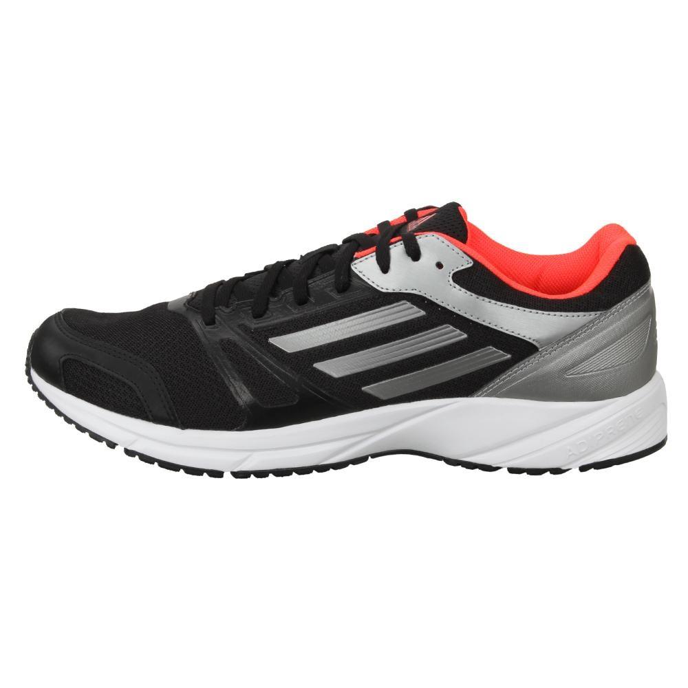Adidas Lite Arrow 2M - Samir Sport