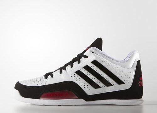 adidas sportswear lebanon