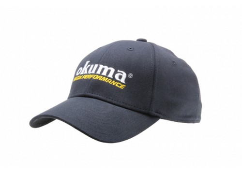 d4afa3dc03e ... Apparel Okuma Beat Fitted Cap.   