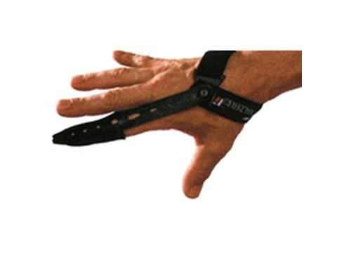 a3bd927a2ee Owner Finger Protector Gloves - Samir Sport